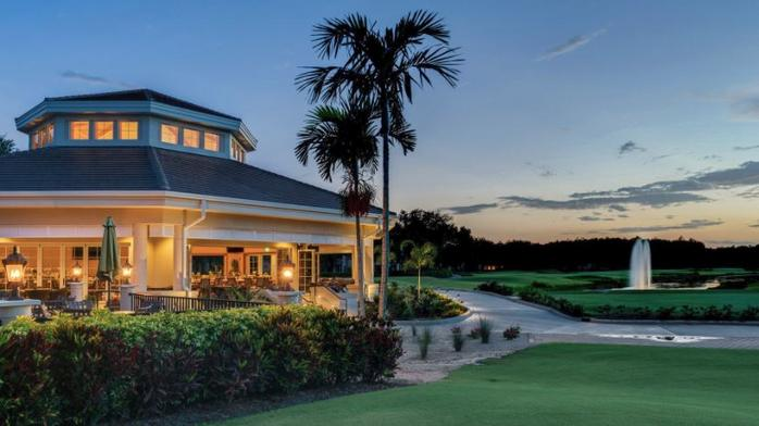 As golf real estate stabilizes, the hottest demand is coming from developers