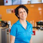 St. Louis Character: Janeth Kirkhuff builds her <strong>McDonald</strong>'s restaurant empire