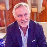 Paul McFeeley