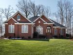 Home of the Day: Beautiful One Level Living with Bonus on the Golf Course