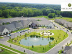 Bham broker closes senior housing community sale