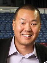 Sacramento Republic FC hires VP for corporate partnership