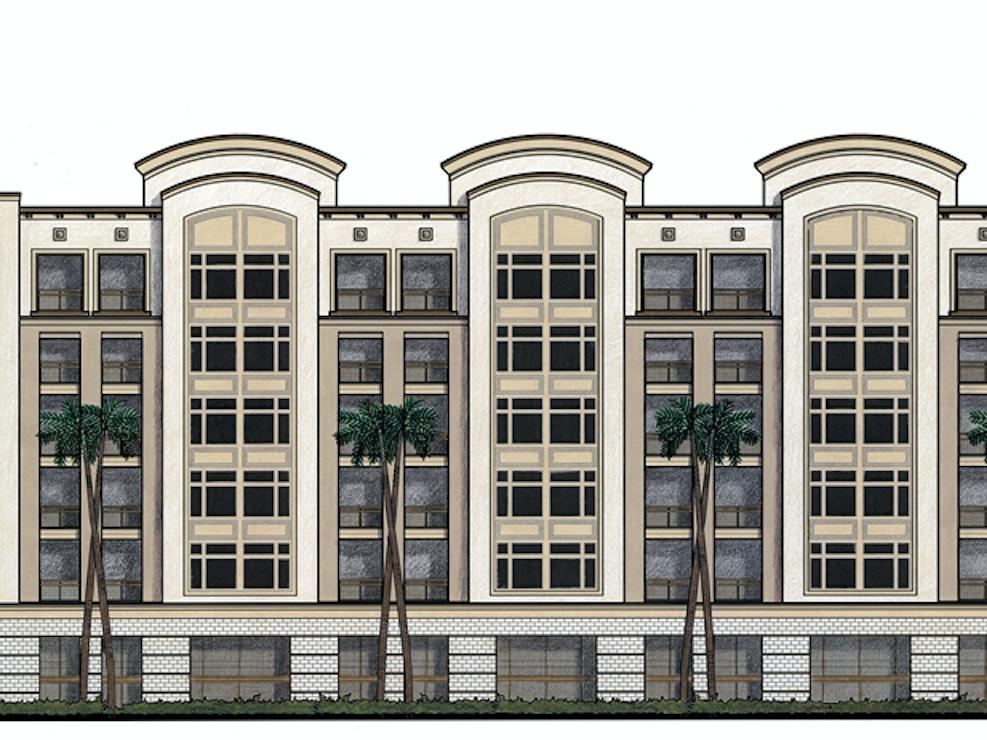 regalia-downtown-lofts*1500xx987-740-522