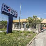 Bucking a trend, Frontier Bank to expand with 3 Austin-area branch offices
