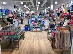 Palmetto Moon CEO says Charlotte 'makes sense' as specialty retailer opens SouthPark store (PHOTOS)