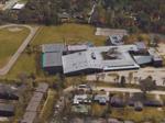 Roaster's Block redeveloper will convert school into mixed-use rec center