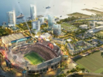 Jaguars' top lawyer addresses Lot J contamination, parking issues