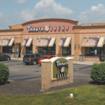 Greater Cincinnati Panera Bread purchased