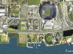 Inside the Jaguars' plans for a $2.5 billion dollar multi-use complex