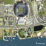 Constructing Entertainment: Inside the Jaguars' plans for a $2.5 billion dollar multi-use complex