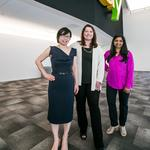 The eBay Tribe: How a sisterhood of former executives branched out to launch their own successful companies