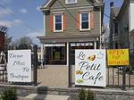 Louisville native brings crepe shop to Bardstown Road