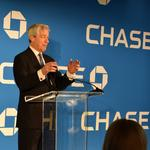 What we know (and don't know) about JPMorgan's huge plans for D.C.