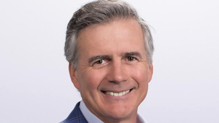 Here's what Tech Data will pay its new CEO - Tampa Bay