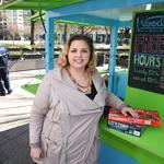 Revitalized Woodruff Park a downtown draw (Photos)