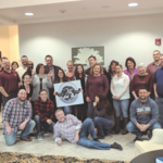 DBJ Best Places to Work Honoree: The Greentree Group