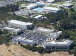 Global real estate giant grabs huge office park in San Mateo for $217 million