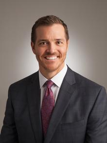 Ryan Mummert People On The Move Albuquerque Business First