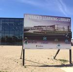 Library foundation exceeds funding goal for new downtown facility