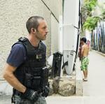 CBS renews 'Hawaii Five-0' for 9th season