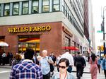 Wells Fargo said to be target of $1 billion U.S. fine