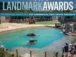 HBJ's 2018 Landmark Awards: Learn more about all the winners and finalists