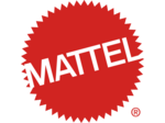 Mattel names new CEO