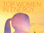 2018 Top Women in Energy: Here are this year's winners