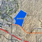 This 269-acre parcel is going on the auction block to support education