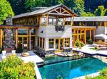 Patti Payne's Cool Pads: Michael Corliss' massive $24M Normandy Park estate hits the market (Photos)