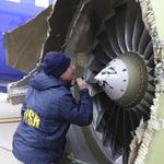 Engine on Southwest jet not the only one to develop cracks
