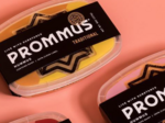 This new Chicago startup is making the first protein-packed hummus