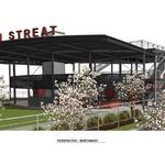 Planned Brooklyn StrEat project clears major hurdle (slideshow)