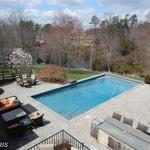 Home of the Day: Resort Living - Convenient to Commuting Routes