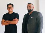 Wynwood startup Rokk3r Labs launches blockchain division