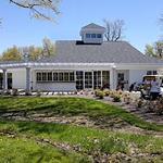 Beaver Island concession operators break the glass ceiling