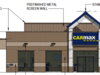 America's largest used car dealer proposes store in Palm Beach County
