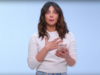 P&G's #GoGentle targets harsh social media posts