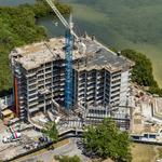 From Rocky Point to St. Pete Beach, see progress on Tampa Bay area hotel projects (Photos)