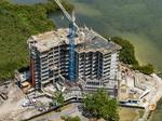 See Tampa Bay area hotels under construction
