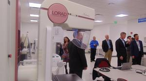 GE Healthcare consolidates training services in Waukesha