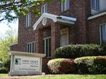 Former CEO at Charlotte-based credit union indicted on embezzlement charges