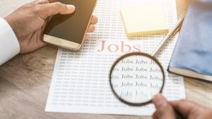 Tampa metro area continues to lead the state in job openings