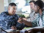 Military veterans bring valuable assets to the workforce in Central Florida