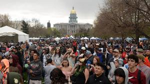 How big a deal is 4/20 in Colorado? A look at the numbers