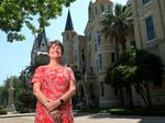 Our Lady of the Lake president launching new master plan for campus