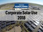 Arizona benefiting big from national retailers, others going solar