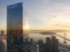 Mega-developer's next major San Francisco condo tower to hit the market near Salesforce Tower