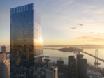 Mega-developer's next major San Francisco condo tower to hit the market near Salesforce Tower