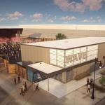Making waves: Indoor/outdoor concert venue planned for downtown Wichita
